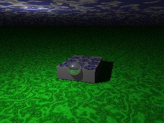 mowbot image